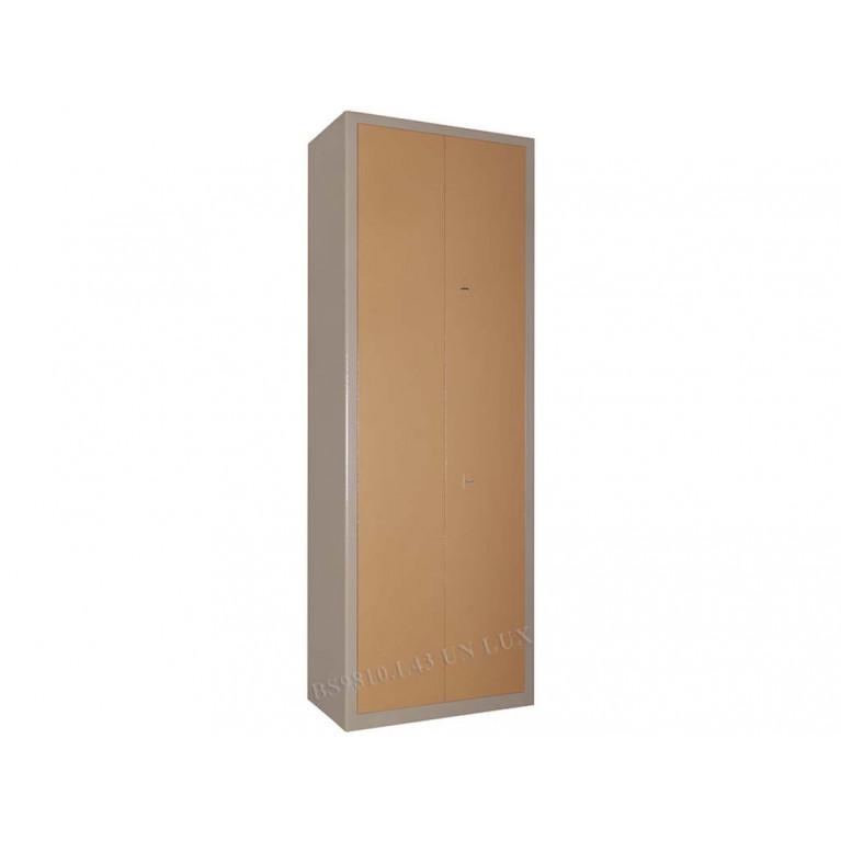 Универсальный сейф BS9810 UN L43 Lux