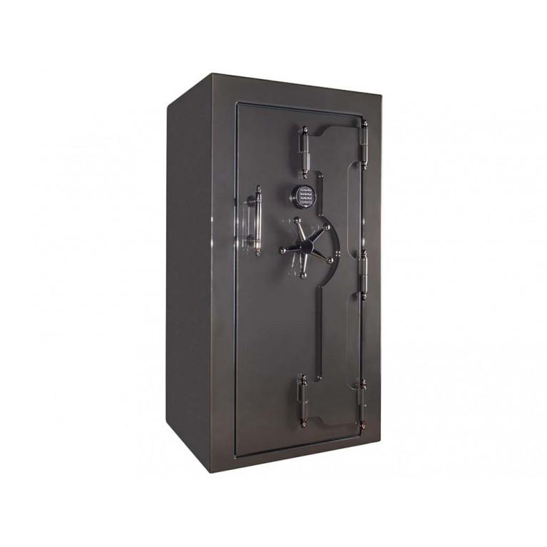 Оружейный огневзломостойкий сейф Protector 6031MSbc NGc