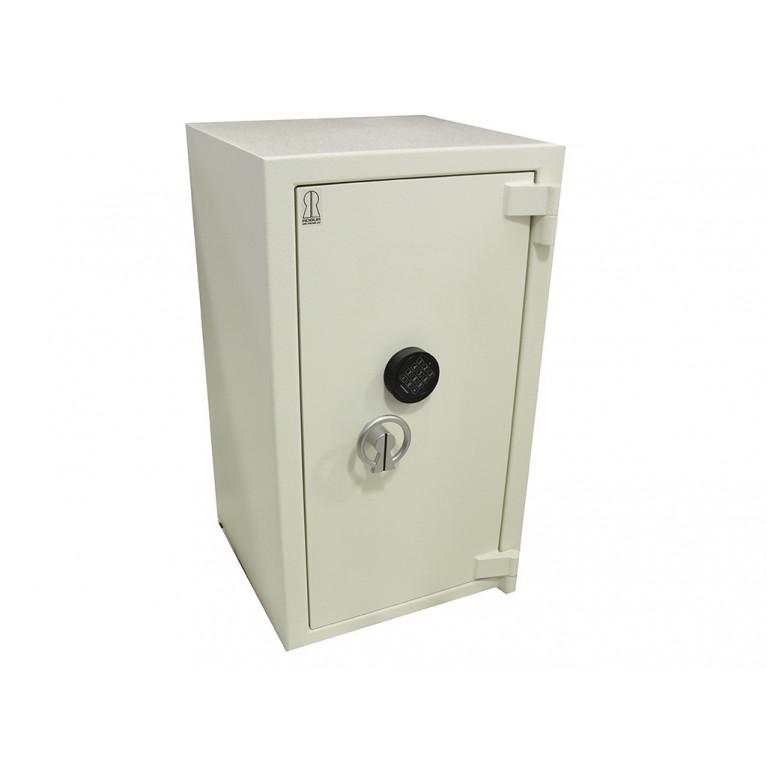 Огневзломостойкий сейф Robur 1-1500