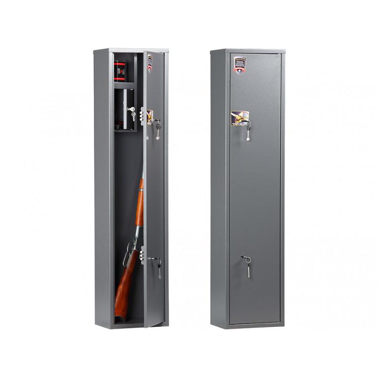 Оружейный шкаф Чирок 1320