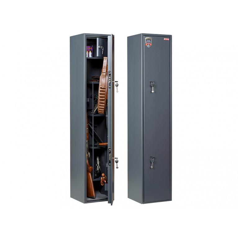 Оружейный сейф Беркут-150