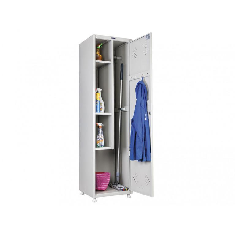 Шкаф идивидуального пользования (локер) LS 11-50
