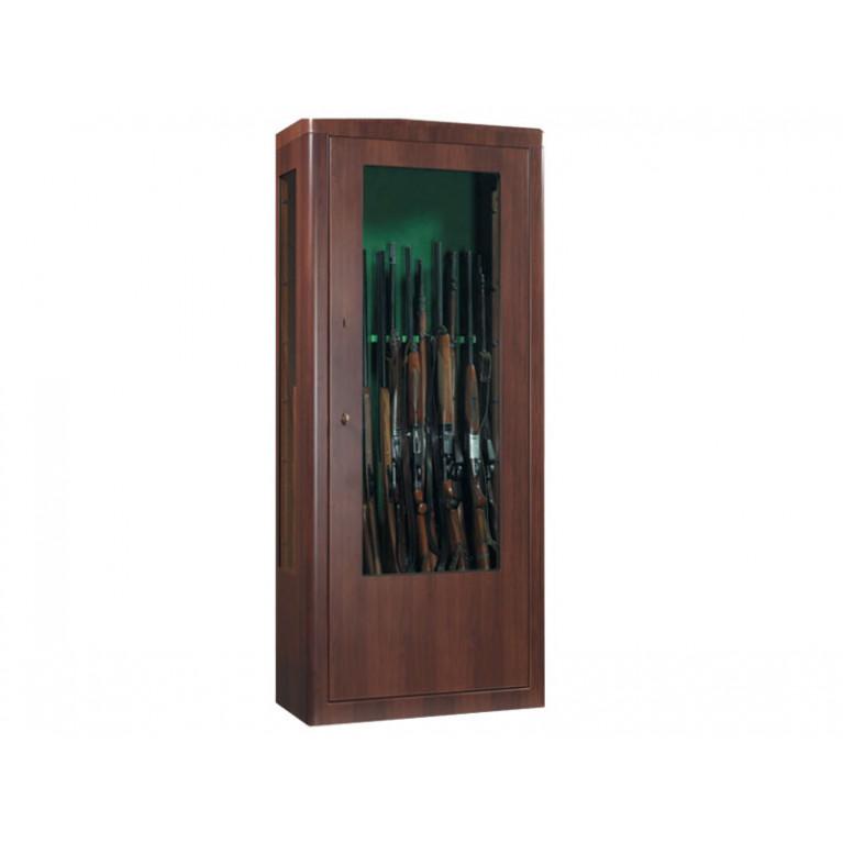 Оружейный сейф Allodola 1738045 BTL