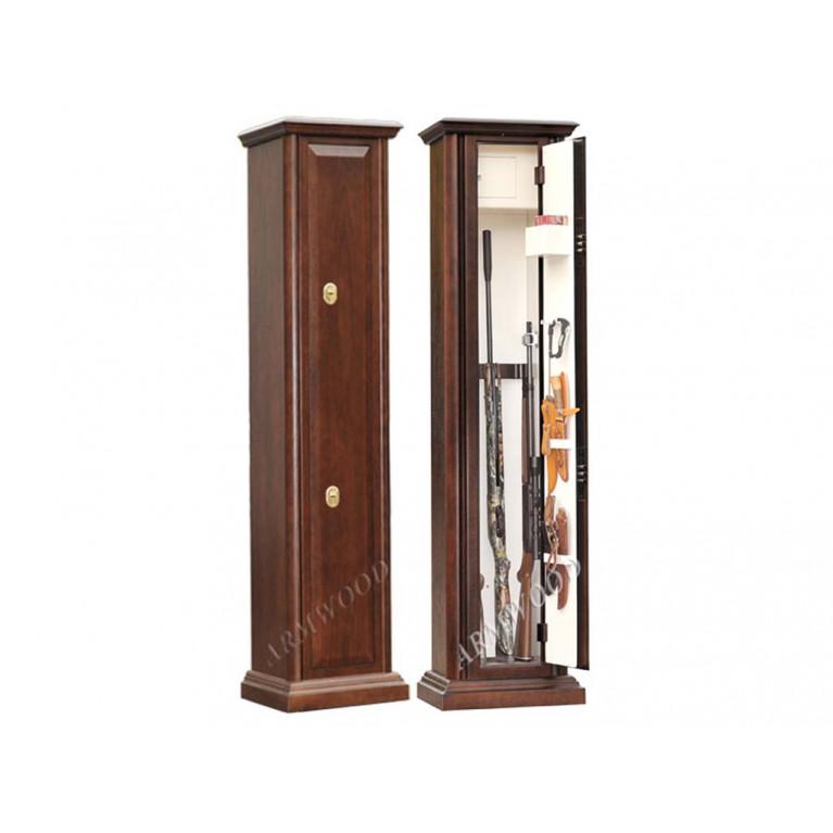 Оружейный сейф 53.074 Primary