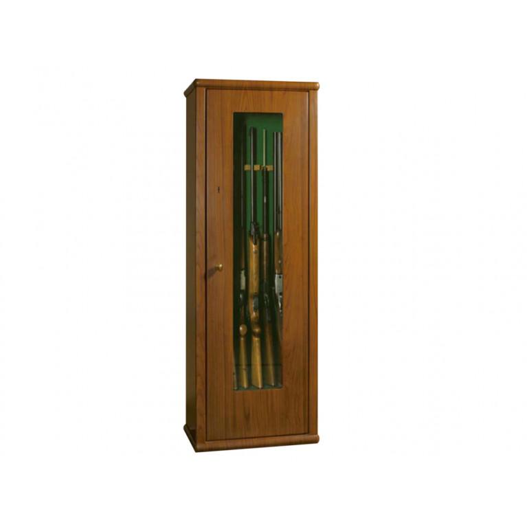 Оружейный сейф Gabbiano 1535034BTL