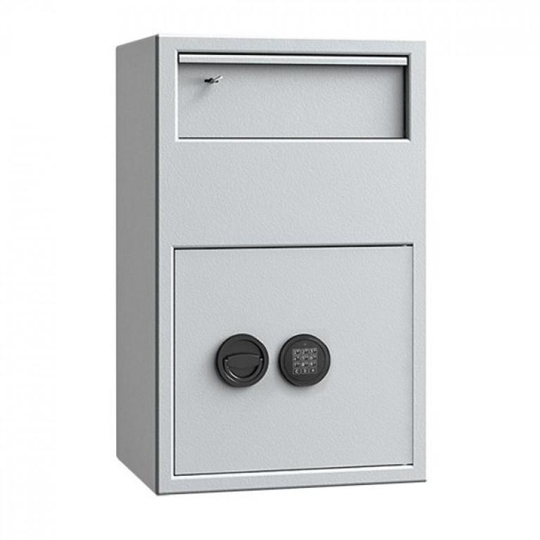 Депозитный сейф Salzgitter 35800 E