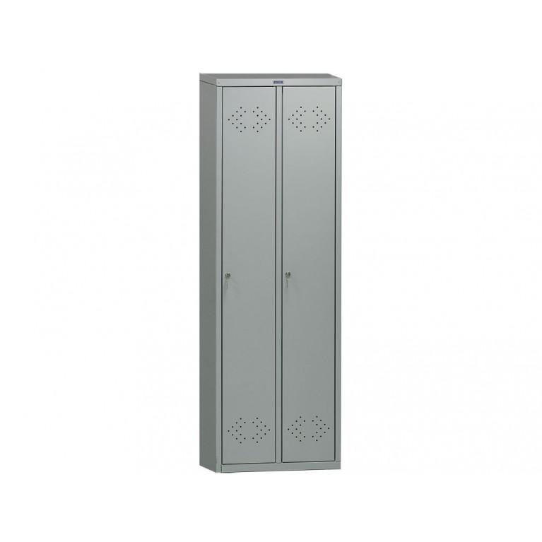 Шкаф идивидуального пользования (локер) LS-21