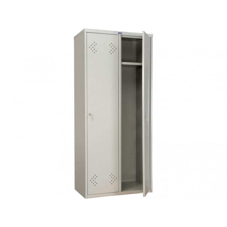 Шкаф идивидуального пользования (локер) LS-21-80