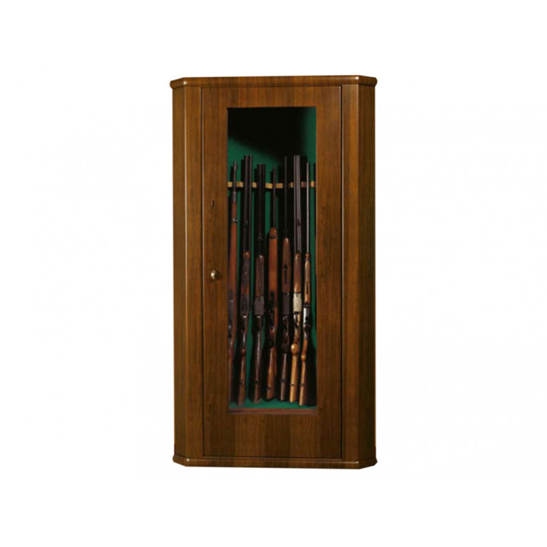 Оружейный сейф Principe 1737564 ATL