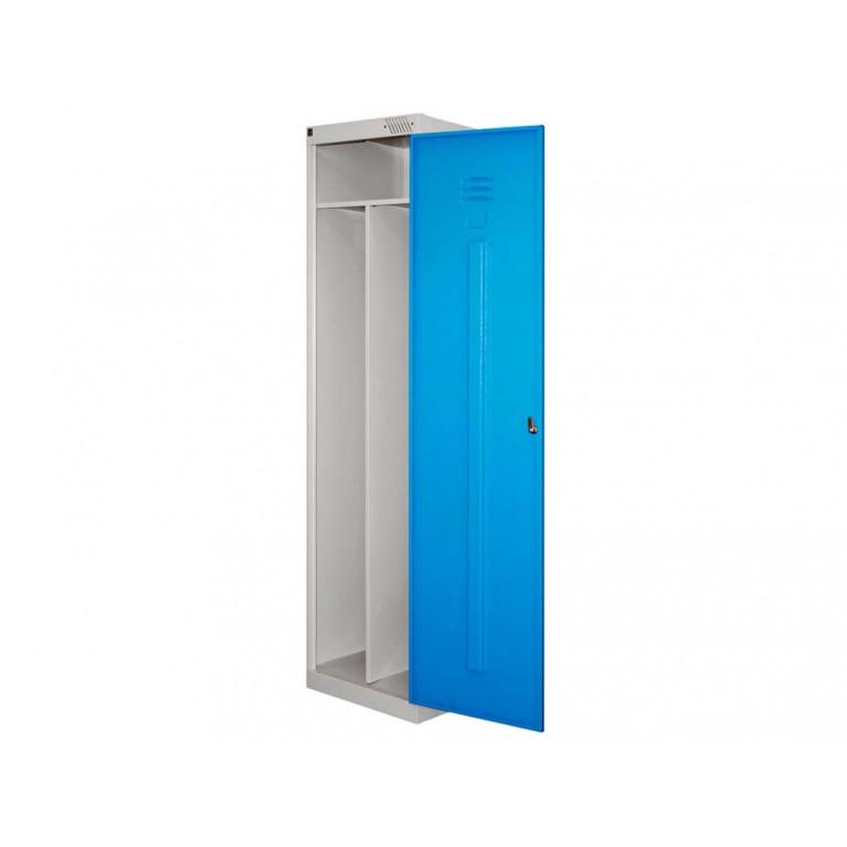 Шкаф индивидуального пользования ШРЭК-21-530