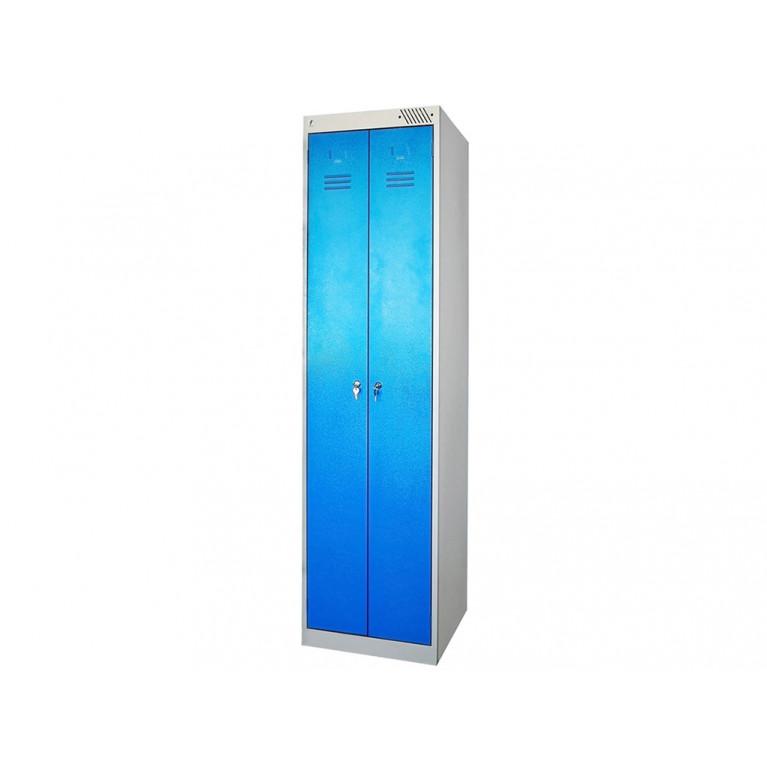 Шкаф индивидуального пользования ШРЭК-22-530