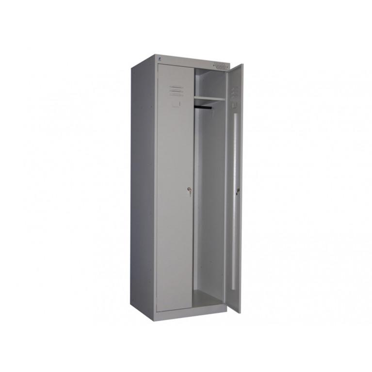 Шкаф индивидуального пользования ШРК-22-600