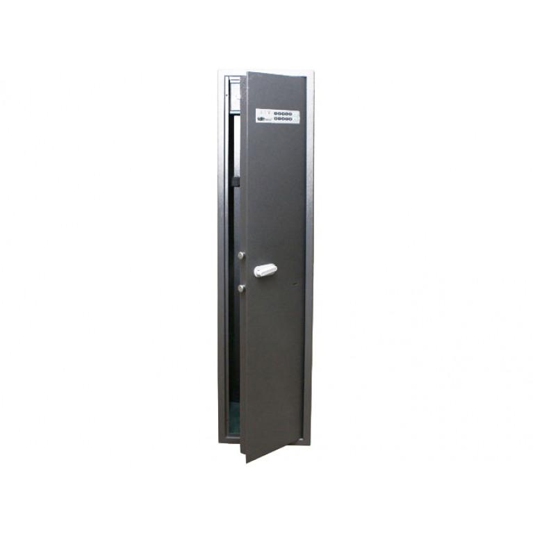 Оружейный сейф SP5 150ME
