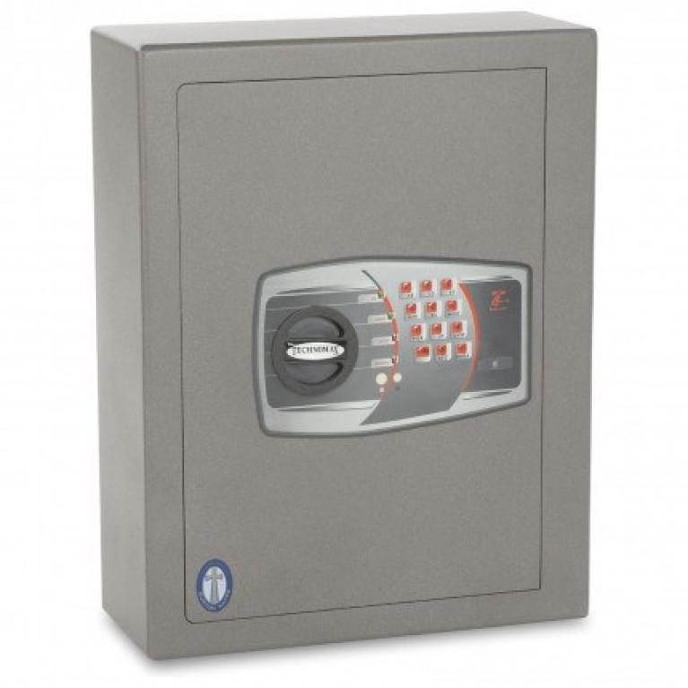 Сейф для ключей CE/120  (120 keys)