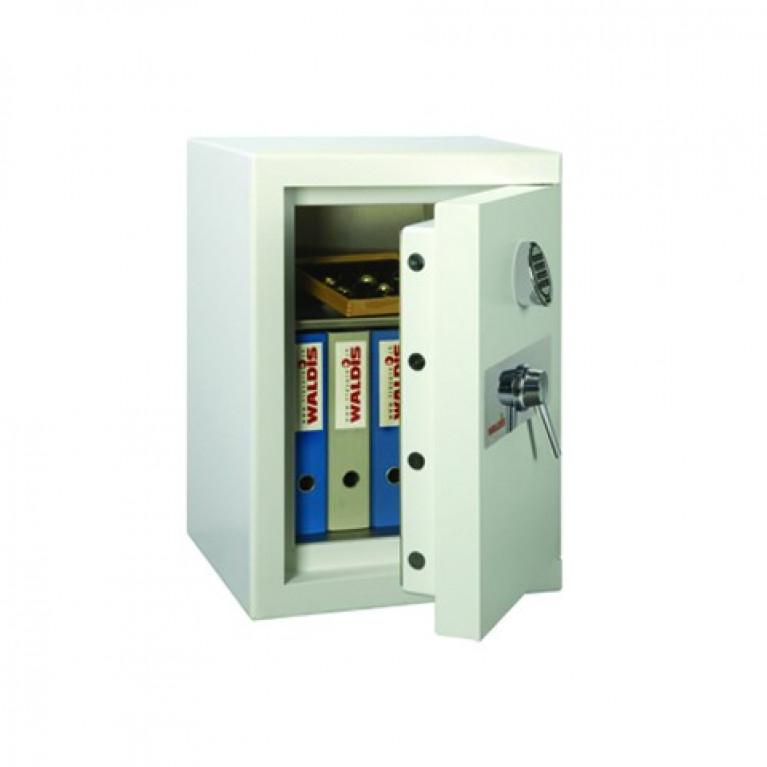 Взломостойкий сейф ECO 650